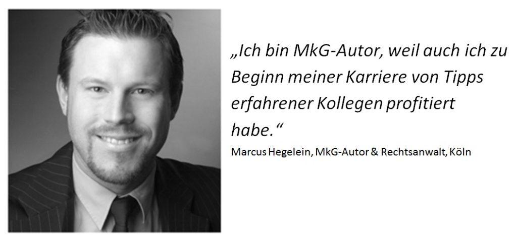 Marcus Hegelein
