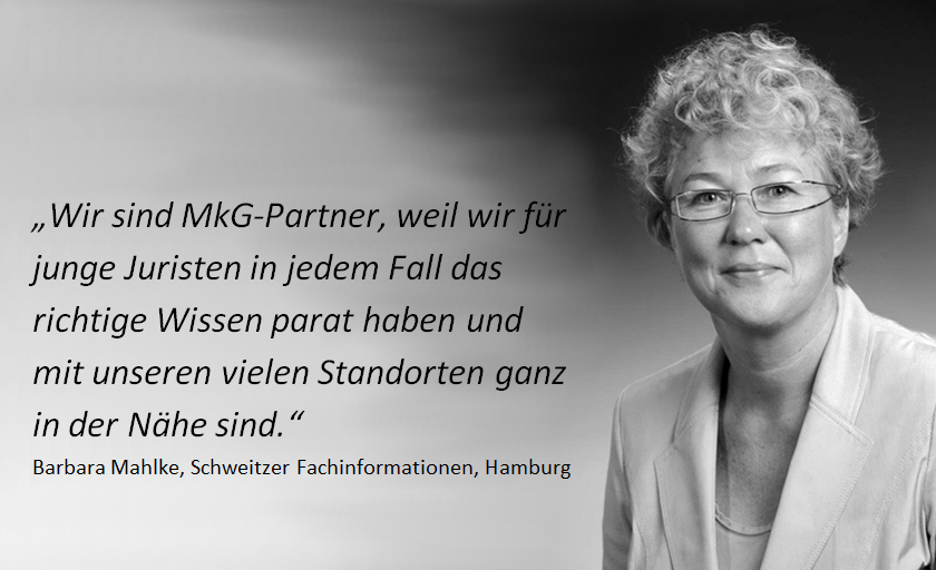 Barbara Mahlke