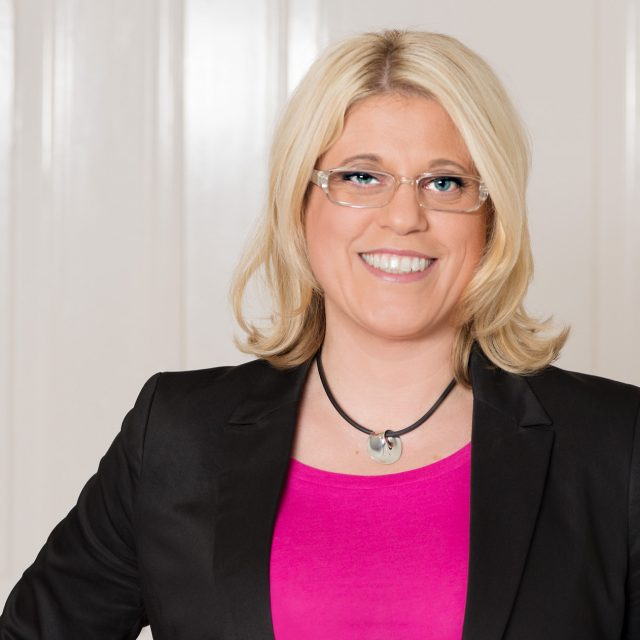 Dr. Astrid-Auer-Reinsdorff