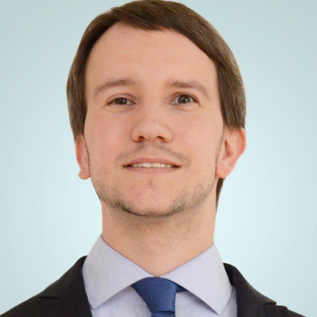 Dr. Christoph Kurzböck