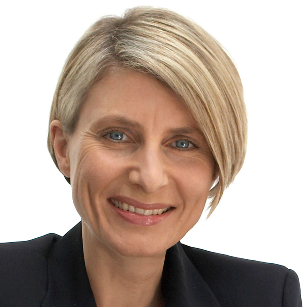 Carmen Schön