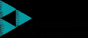 Fachseminare von Fürstenberg