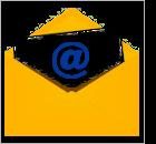Schweitzer Fachinformationen, email