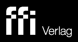 FFi Verlag