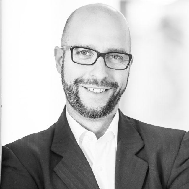 Andreas Duckstein