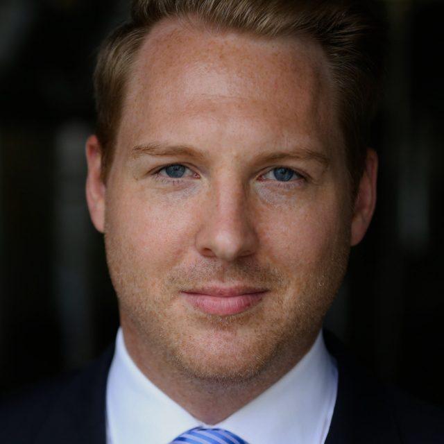 Fabian Nowak