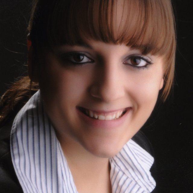 Dr. Giannina Terriuolo