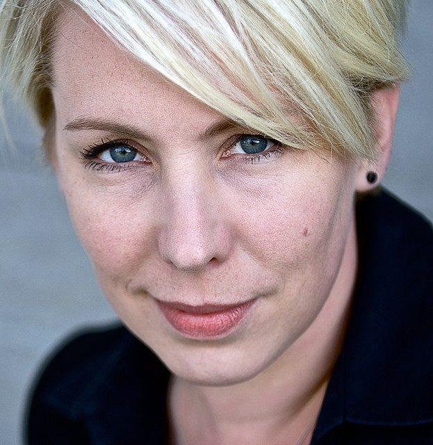 Pia Löffler