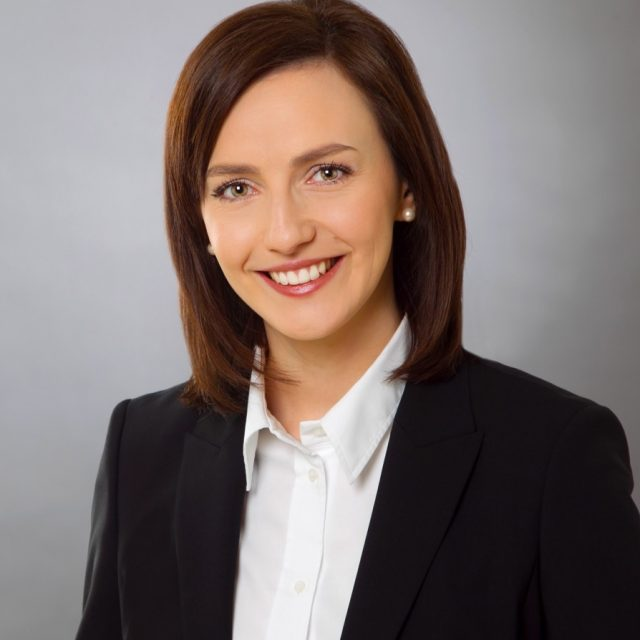 Natalia Reschetnikow