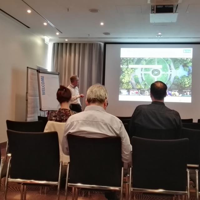 Rund um den Kölner Anwaltstag: Datenschutz, beA und Online-Marketing