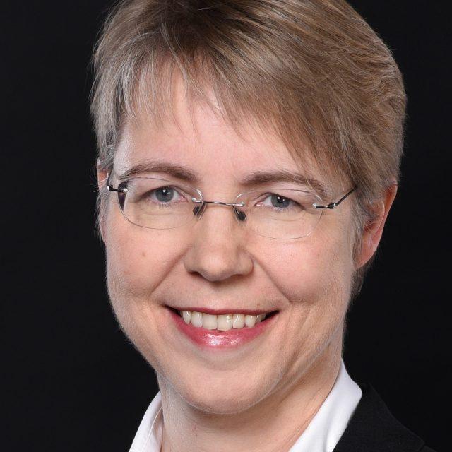 Jana Narloch