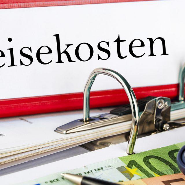 BGH beendet Rechtsunsicherheit zur Erstattungsfähigkeit der Reisekosten eines auswärtigen Anwalts