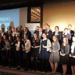 IURRATIO Jobs Awards 2019: Müssen Kanzleien bald um Nachwuchs kämpfen?