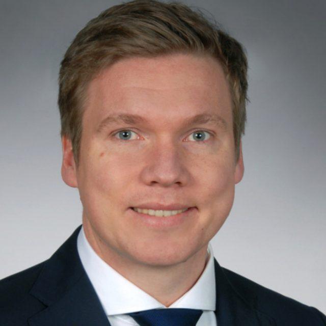 Vincent Döbrich