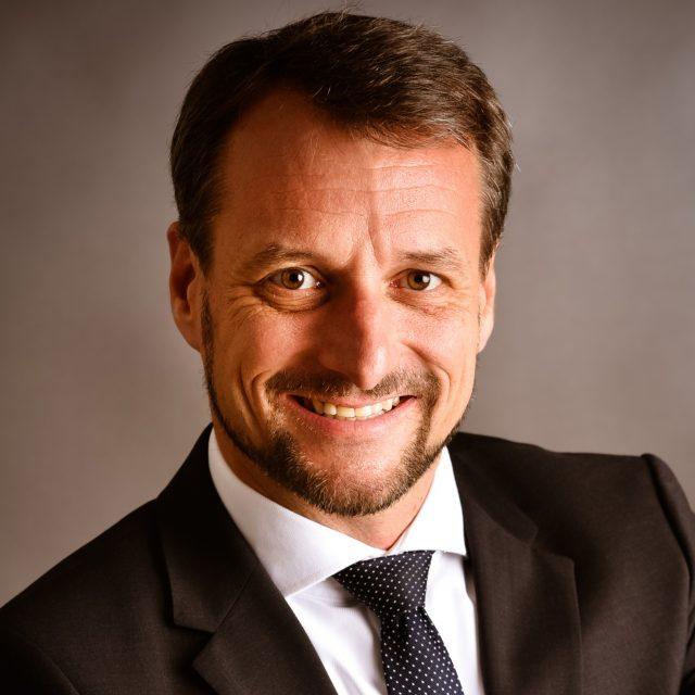 Martin Erlewein