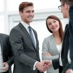 Von wegen Alleinkämpfer: Warum Wertschätzung von Kanzleimitarbeitern so wichtig ist