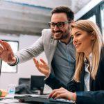 Kanzlei-Kapital Mitarbeiter: So motivieren und führen Sie richtig