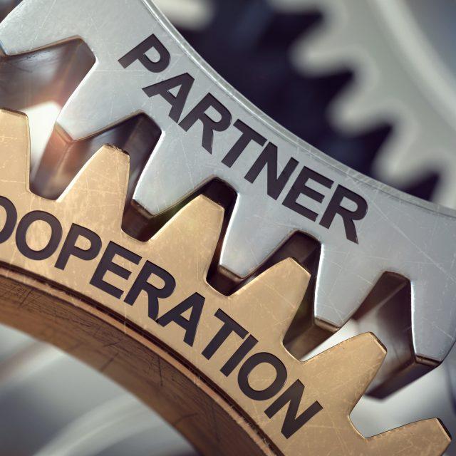 FORUM und MkG kooperieren ab 2019 zum Vorteil junger Juristinnen und Juristen!