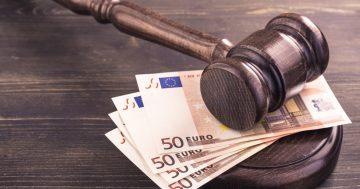 Anwaltsvergütung