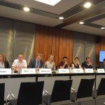Start in den Anwaltsberuf 2019: FORUM bereitet im Seminar auf erste Berufsjahre vor