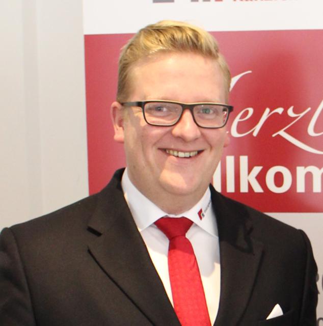 Holger Esseling