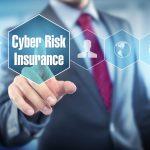 Umfrage zeigt: Cybersicherheit in der Anwaltskanzlei ist Mitarbeitersache