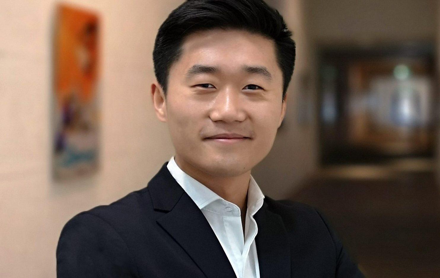 Tianyu Yuan
