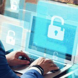 Unschuldiger Whistleblower oder krimineller Hacker?<br>Teil II