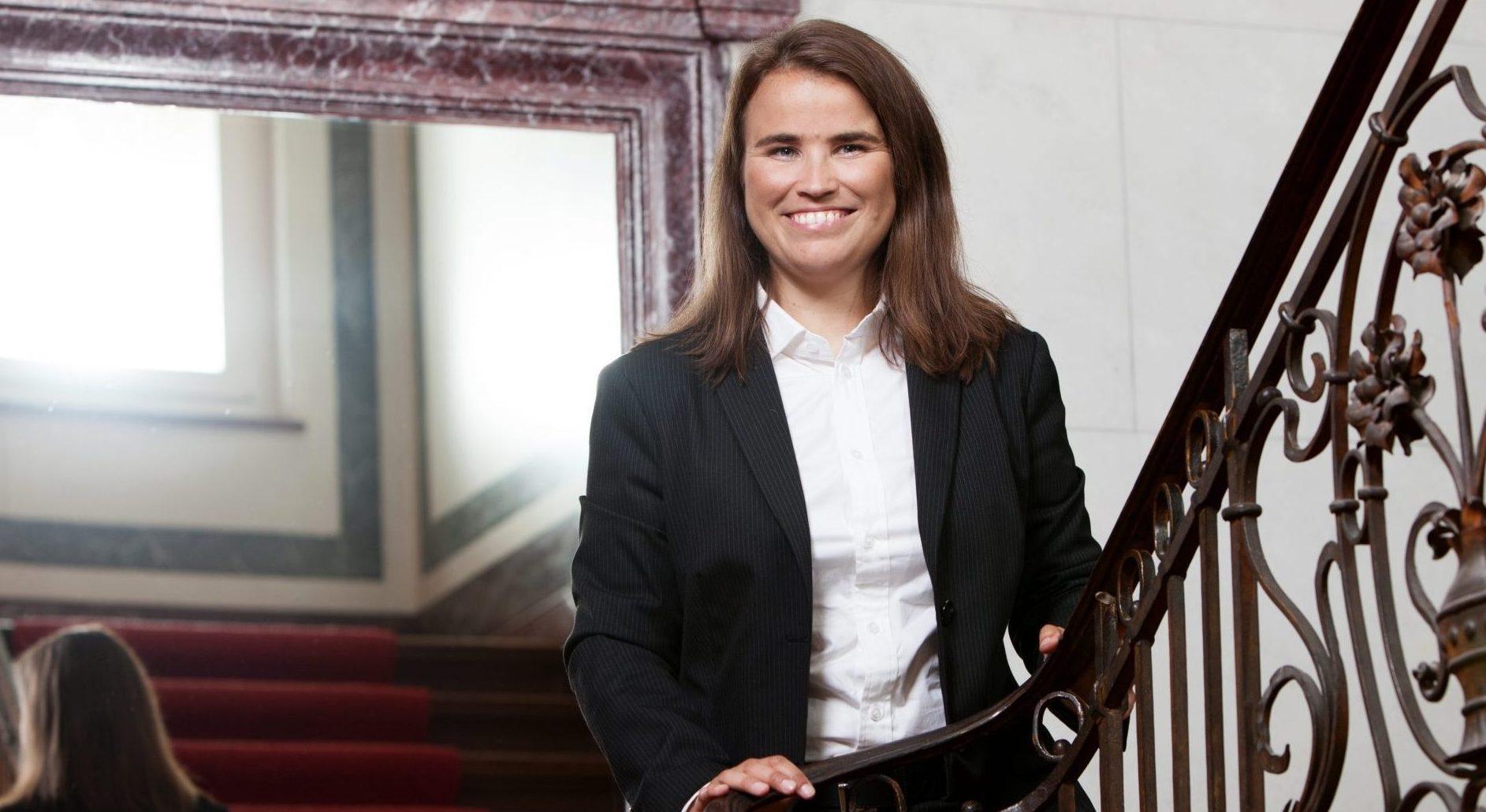 Diplom-Jurist