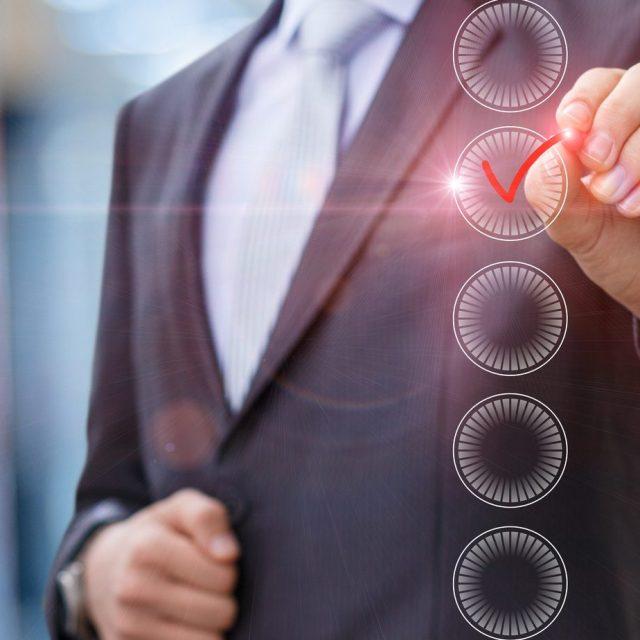 MkG-Umfrage zeigt: Vielen Juristen fehlt unternehmerisches Know-how