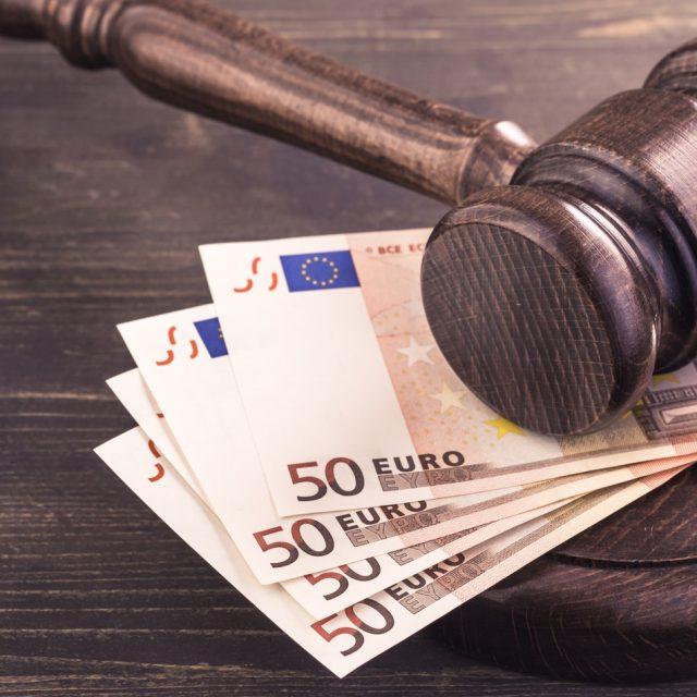 Kostenerstattung nach Klagerücknahme: Wie ist die Rechtslage?
