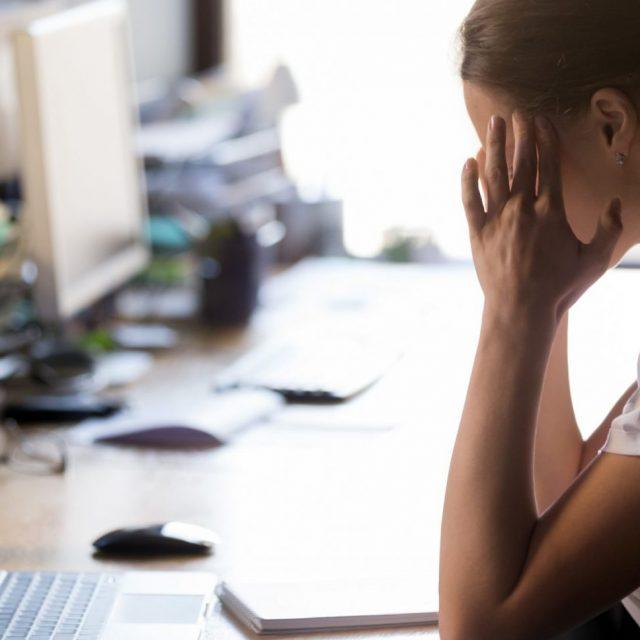 Anwalt erkrankt und Fristablauf droht? – Die Vorgaben des BGH für den Ernstfall