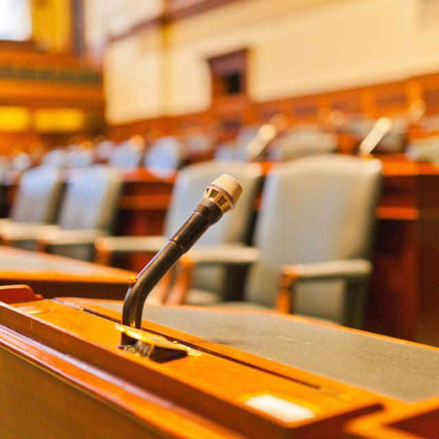 """Die Änderungen in der StPO durch das """"Gesetz zur Modernisierung des Strafverfahrens"""""""