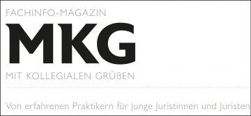 MkG 3_20
