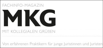 MkG-Magazin