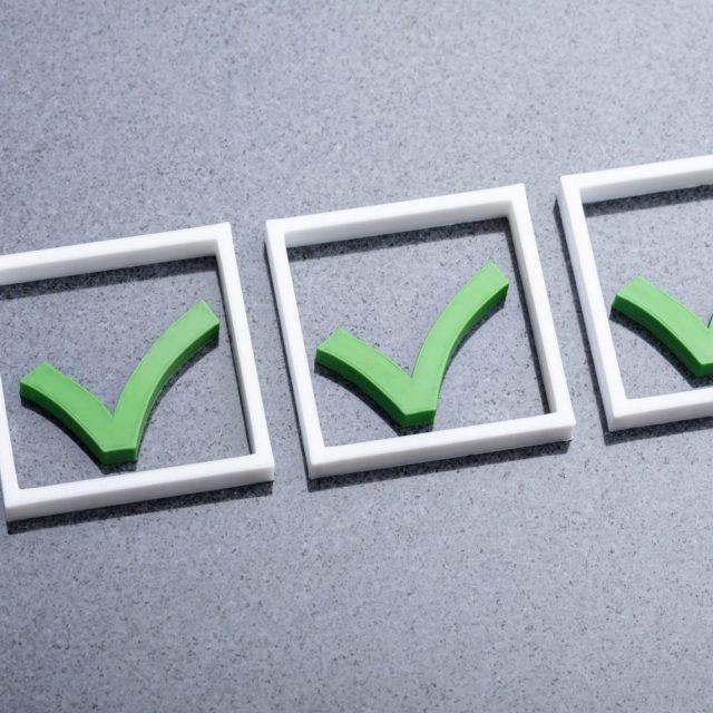 Kanzlei-Umfrage 2020 gestartet - Nehmen Sie jetzt teil!