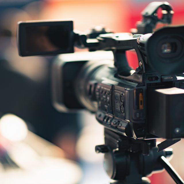 Tonband oder Kameras im Gerichtssaal? – Neue Expertengruppe soll Möglichkeiten prüfen