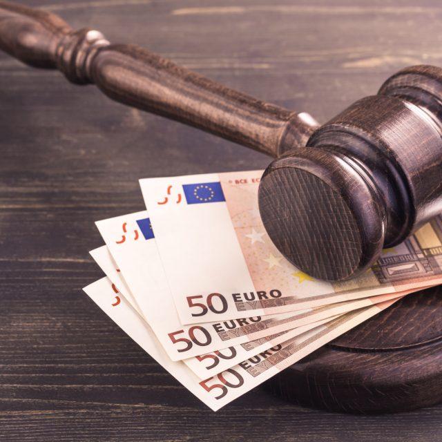 Debatte um RVG-Erhöhung: Mehr Geld für Rechtsanwälte in Sicht?