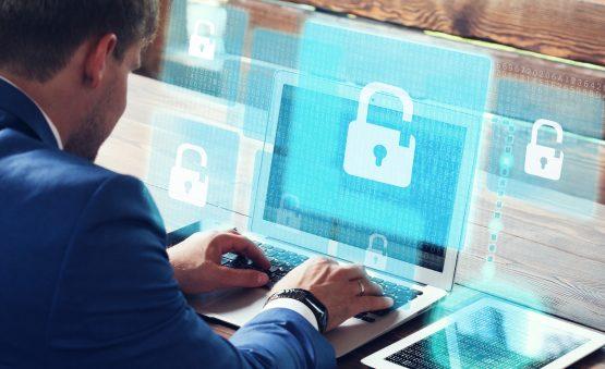 Datenschutz Homeoffice