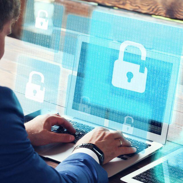 Datenschutzanforderungen an das Anwalt-Homeoffice: Was darf ich? Was nicht?