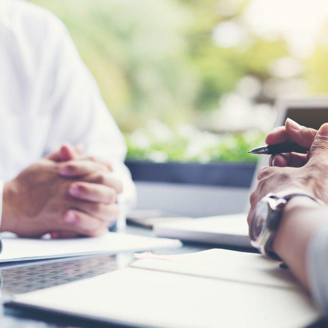 Rechte und Pflichten von Anwältinnen und Anwälten in der Coronakrise