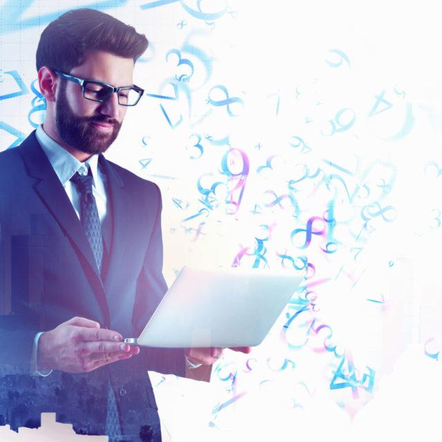 """Artikelserie """"Digitale Personalarbeit in der Anwaltskanzlei"""""""