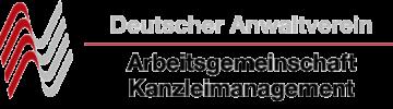 FFI startet Kooperation mit AG Kanzleimanagement: Kanzleimanagement als Erfolgsfaktor unterschätzt