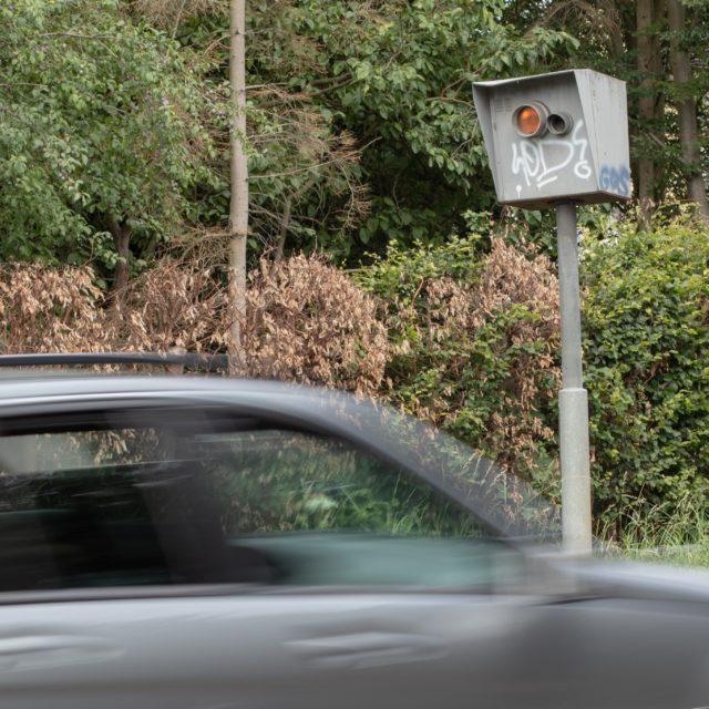 StVO-Novelle und Änderung des Bußgeldkatalogs – harte Folgen für AutofahrerInnen