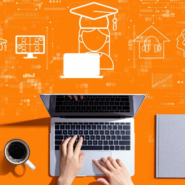 Wie sieht Ihre perfekte Online-Fachmesse aus?