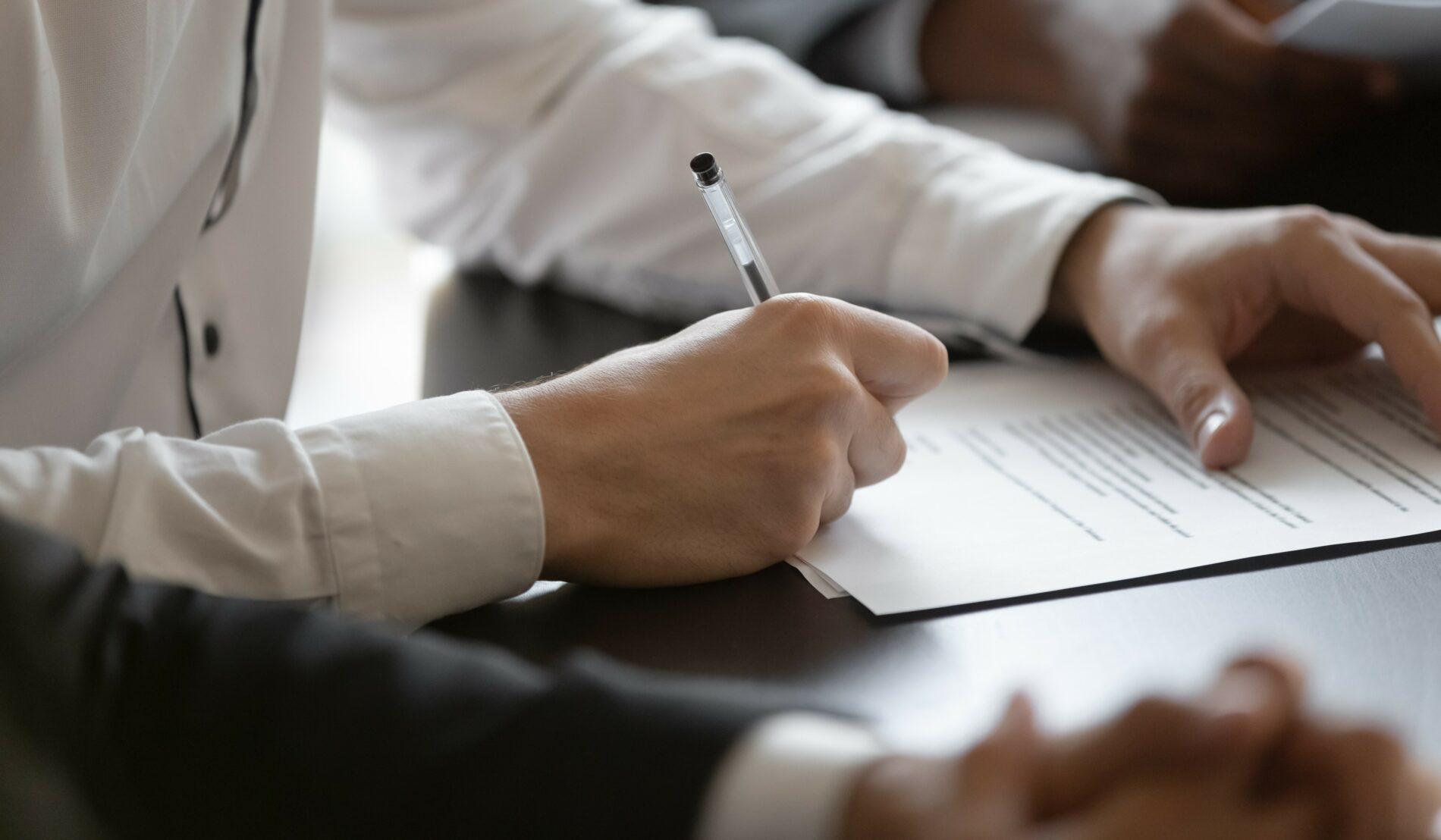 Vergütungsvereinbarung Vergütungsvereinbarung