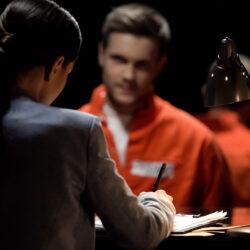 75 Euro für einen Tag Gefängnis? – Bundestag beschließt Erhöhung der Haftentschädigung
