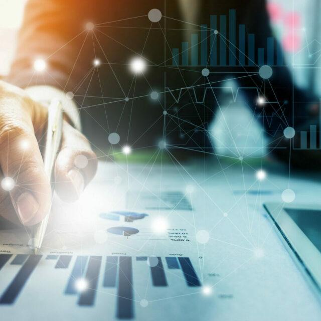 Betriebswirtschaftliche Stolpersteine in der Anwaltskanzlei Teil 3: <br>Wirtschaftsplan – Jahresplanung und Controlling
