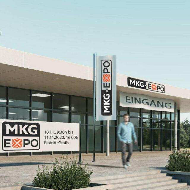 RVG, Legal Tech, Verhandlungskompetenz & Co.: Ein Rückblick auf die MkG-Expo 2020