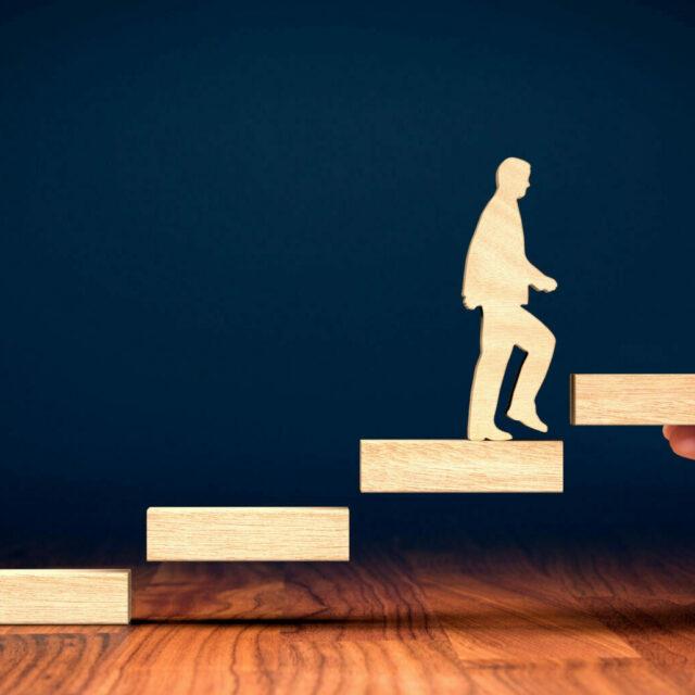 Artikelserie Coaching Teil 1: Wie Sie Ihre Kanzlei mit Coaching und Mentoring zum Erfolg führen